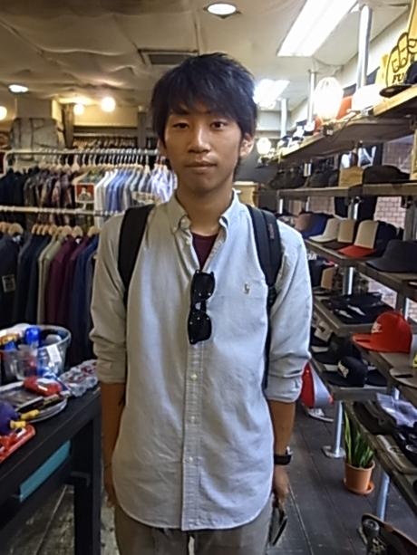 RIMG00102012_easter_kashiwa_easterkashiwa.jpg