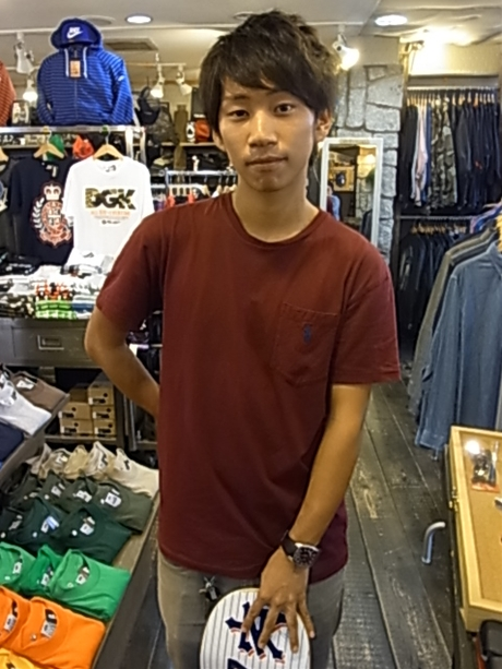 RIMG00112012_easter_kashiwa_easterkashiwa.jpg