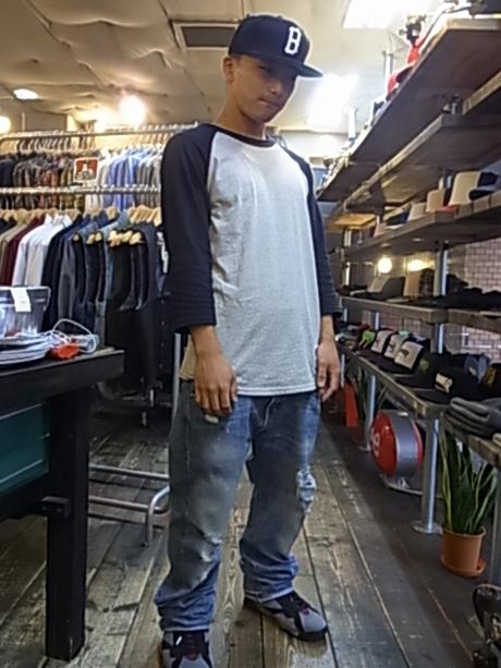 RIMG00162012_easter_kashiwa_easterkashiwa.jpg