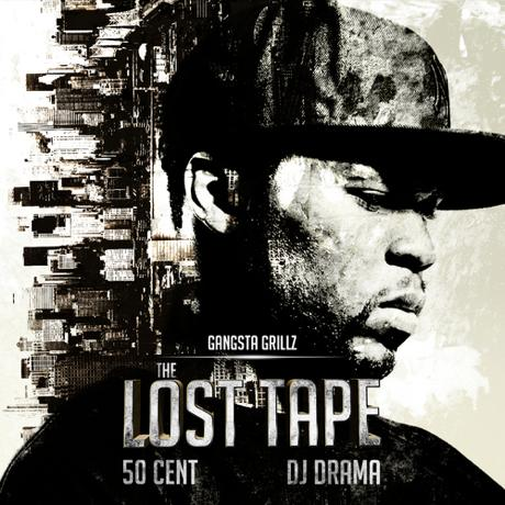 easter_kashiwa_creepshow_cwc50_Cent_The_Lost_Tape-front-large.jpg