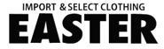 easter_kashiwa_creepshow_cwceaster_logo_2012.jpg
