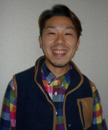 easter_kashiwa_creepshow_cwckenez_2012.jpg