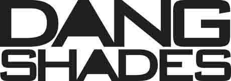 easter_kashiwa_dangovershade_logo1.jpg