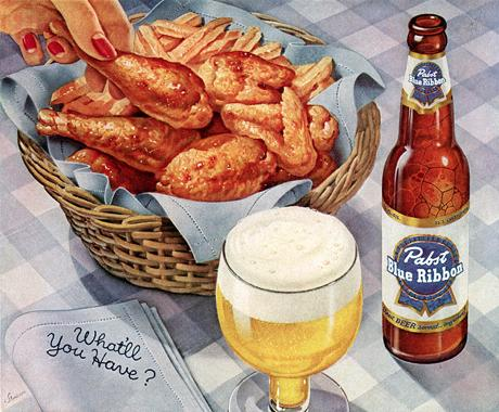 easter_kashiwa_pabst_1954_fried_chicken_1.jpg
