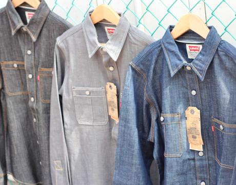 th_liveis_denim_shirt_1.jpg