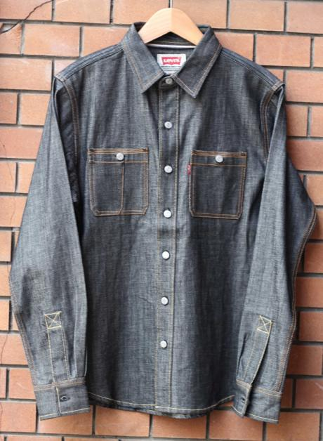 th_liveis_denim_shirt_2.jpg