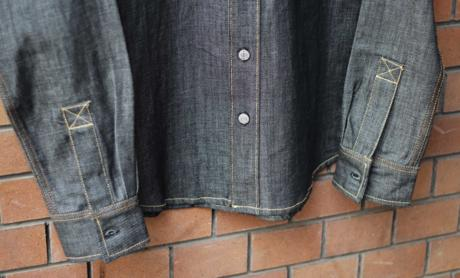 th_liveis_denim_shirt_3.jpg