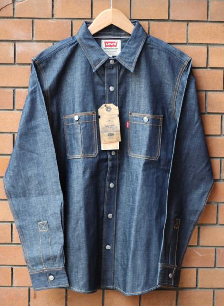th_liveis_denim_shirt_4.jpg