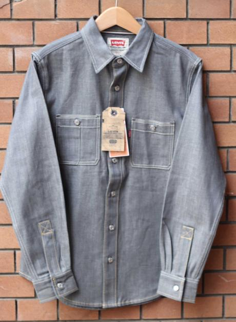 th_liveis_denim_shirt_5.jpg