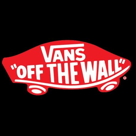 vans_logo_otw_oficial_verm_quad_bigger2012_easter_kashiwa_easterkashiwa.jpg