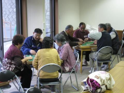 地域福祉課165②縮小