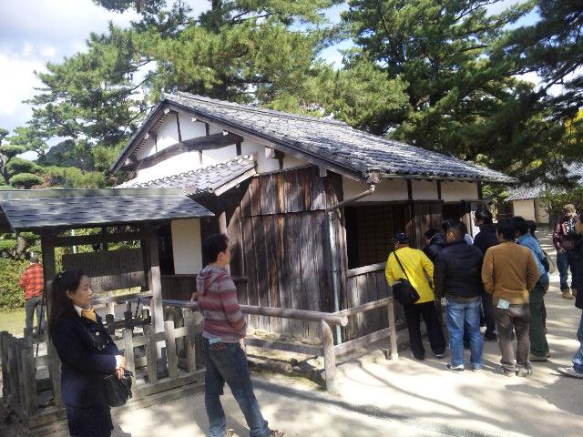 yamaguti18.jpg