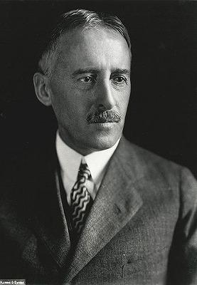 ヘンリー・L・スティムソン