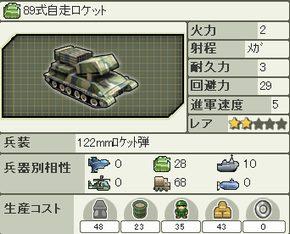 cnds_011.jpg