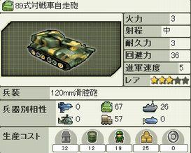 cnds_013.jpg