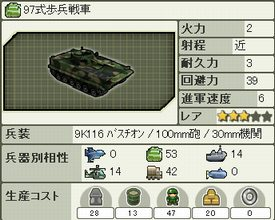 cnds_015.jpg