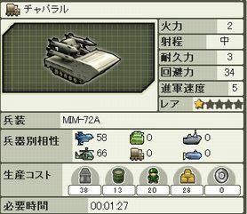 hzdai_us_022.jpg