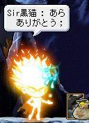 2010113011.jpg