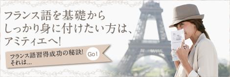 s_banner.jpg