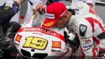 19bautista,motogp_gp18200_slideshow_169