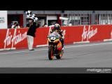 93marquez_gp29681_slideshow.jpg