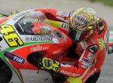 rossi-race-misano-2012.jpg