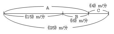 2012関学1-06-2