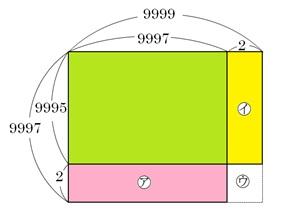 暗算の勧め2