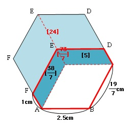 2012azabu6-7.jpg