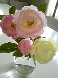 2011バラ4