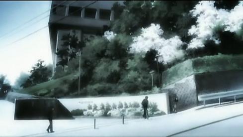 haruhi38[1]