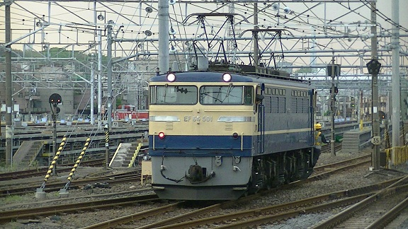 PIC_0220.jpg