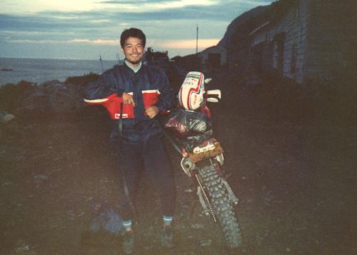 19872.jpg