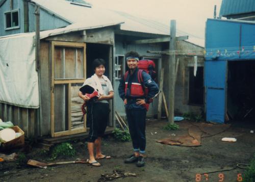 19873.jpg