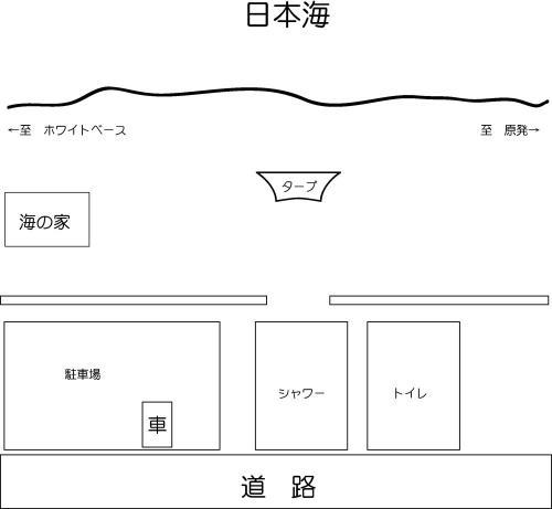 kujira_20110815081606.jpg