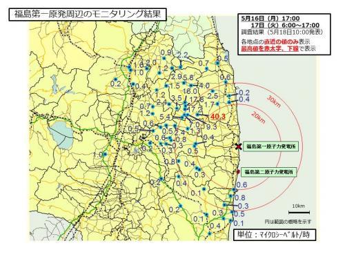map201105181000-s.jpg