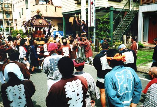 mikosi20113.jpg