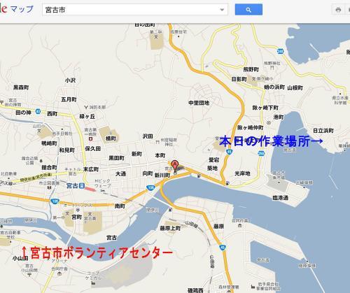 miyako_20110712082245.jpg
