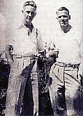 左:Rodney Smith、右:Leslie Smith[10]