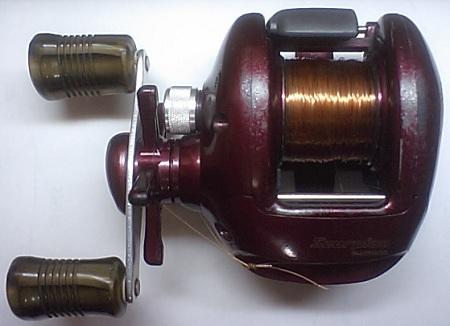 201101082.jpg