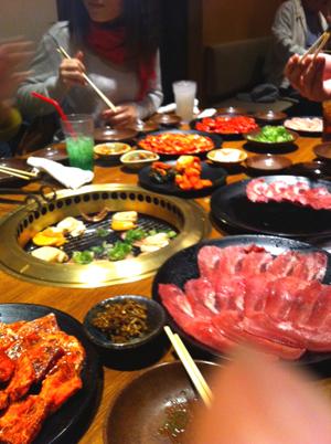 yaki_20110227014100.jpg