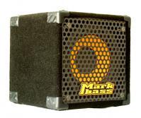 Micromark801 2