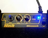 Micromark801 3