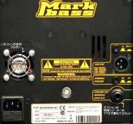 Micromark801 5