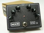 MXR AUTO Q