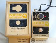 DOCTOR Q 2