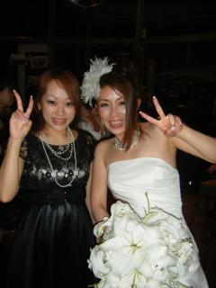 2011_0611(110)_convert_20110621221245.jpg