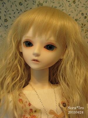 Sora*iroさん02