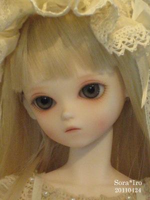 Sora*iroさん10