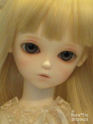 Sora*iroさん11